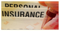 Insurance and Out of Pocket Claims